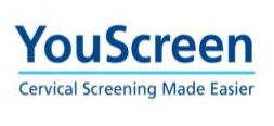 YouScreen. Cervical Screening made easier